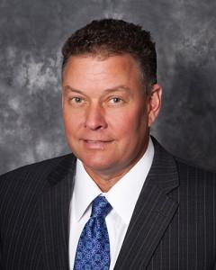 Doug Crusey