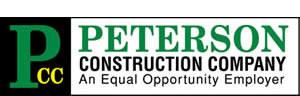Peterson Construction