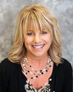 Marcia Katterhenry