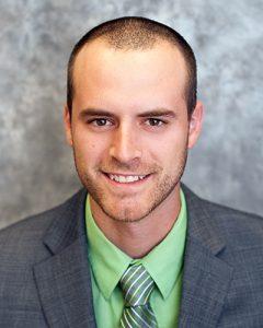 Matt Brackman